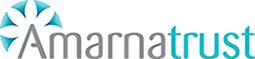 Amarna Trust logo 2