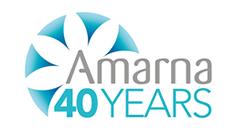 Amarna Anniversary