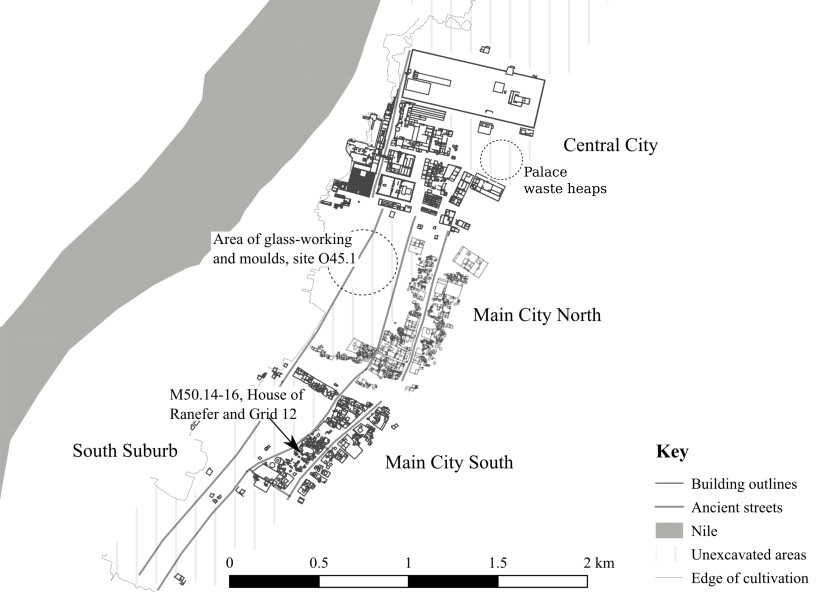 Amarna_map