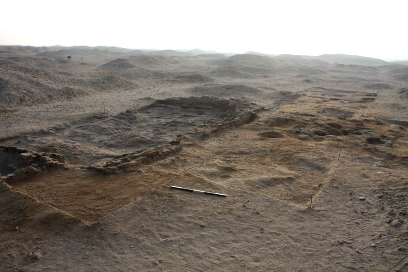 M50_as_excavated