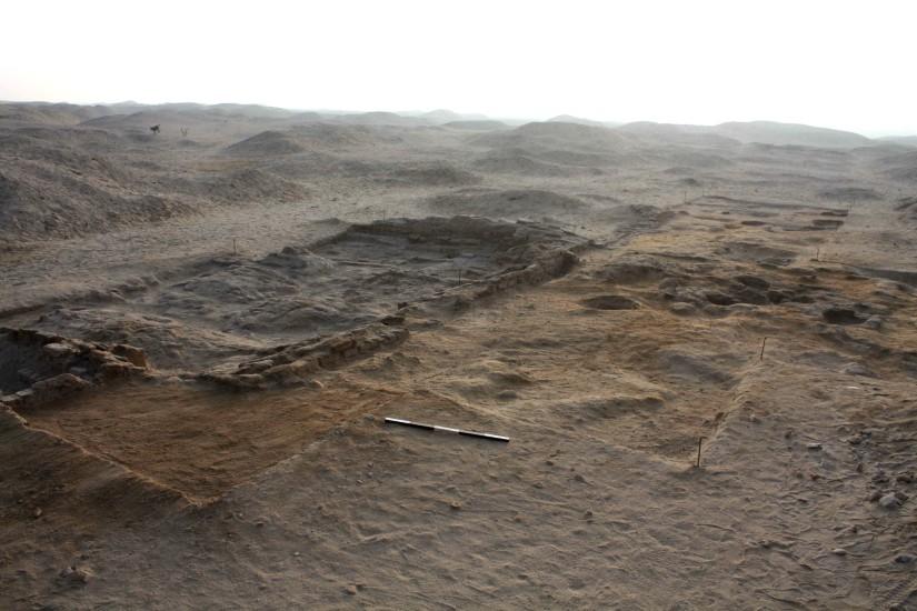M50_as_excavated